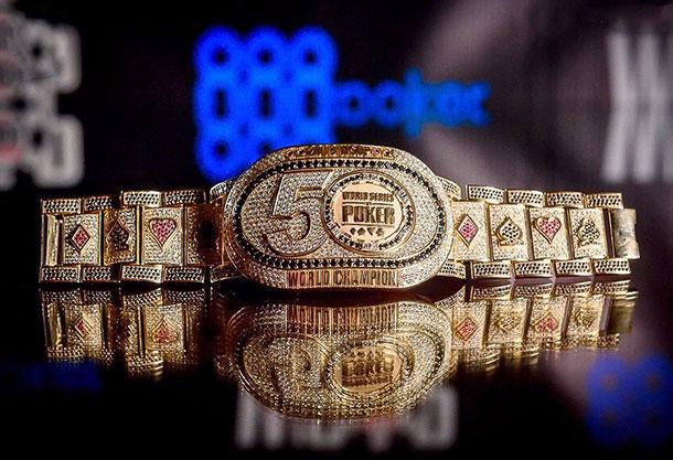 888покер спонсирует WSOP