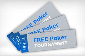 билеты на турниры от 888покер