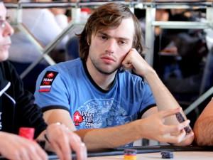 ivan-demidov-pokerstarspro