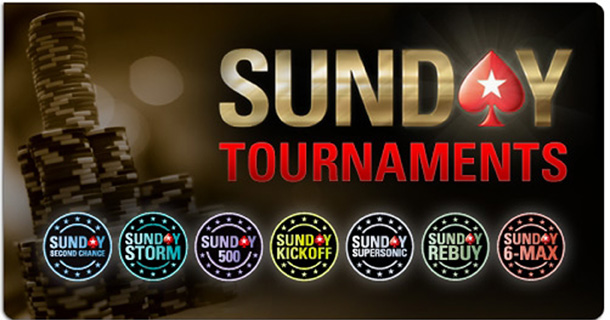 sunday-tourneys