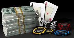 заработок онлайн покер